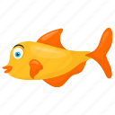 coral reef, coral reef fish, reef fish, tropical fish, underwater fish icon