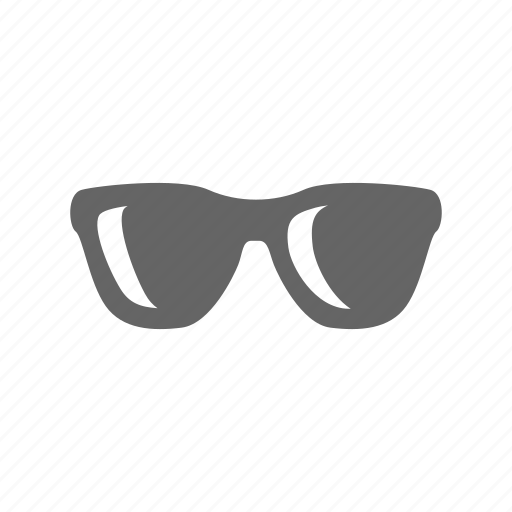 cool, hot, sun, sunglasses, sunny, warm icon