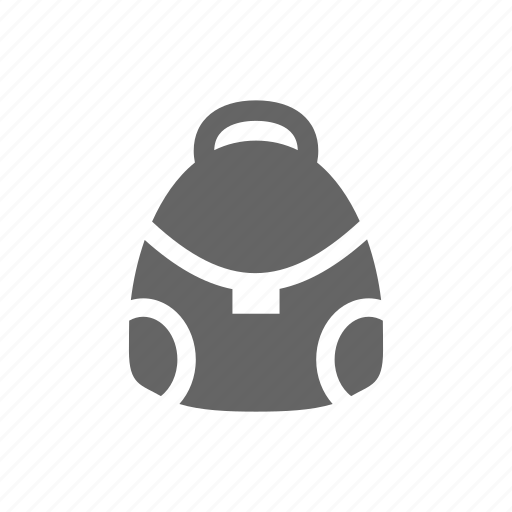 activity, bag, baggage, case, holiday, journey, recreational, transportation, travel, vacation, vacations icon