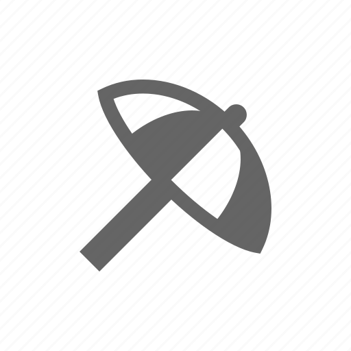 protect, protection, tent, umbrella icon