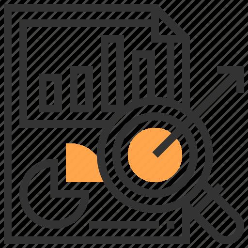 content, marketing, optimization, report, search, seo, website icon