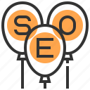 content, marketing, optimization, search, seo, website, internet