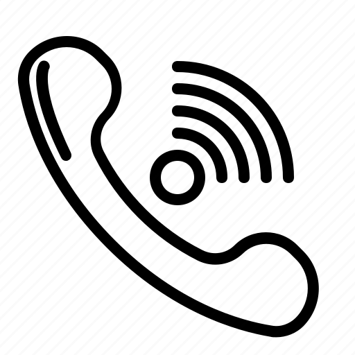 phone, seo, support icon