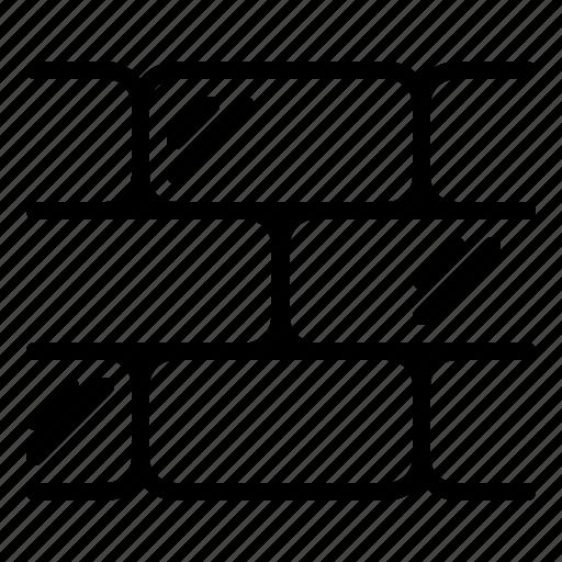 brick, scheme, seo, structure, website icon