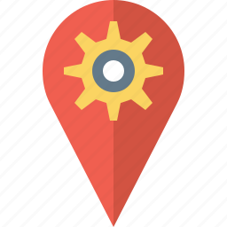 app, control, coordinates, custom, development, direction, engine, find, google, gps, guide, label, local, locate, location, logistic, map, maps, mark, marker, navigate, navigation, optimization, pin, place, point, pointer, position, process, regional, road, route, search, seo, service, sign, tag, target, travel, web icon