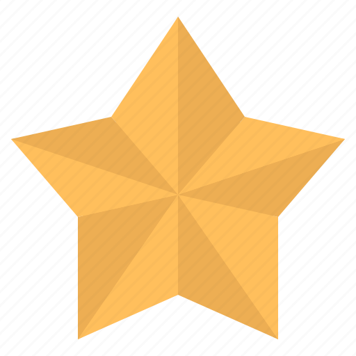 add, award, badge, best, bookmark, business, choice, event, favorite, favorites, first, gold, good, guarantee, location, mark, medal, prize, promotion, quality, rank, ranking, rate, rating, site, star, success, trophy, value, vote, web, website, win, winner icon