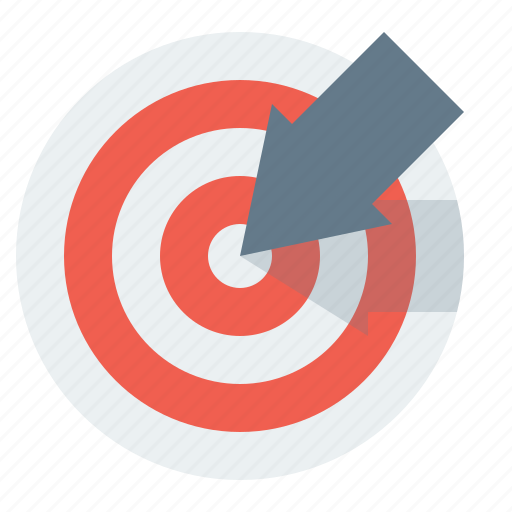 accuracy, achievement, aim, ambition, arrow, aspiration, bulls, bullseye, business, center, circle, competition, concept, creative, cursor, dart, efficiency, eye, goal, growth, marketing, mission, objective, office, optimization, point, profit, purpose, reach, search, seo, solution, strategy, success, target, targeting, top, win, winner, winning icon