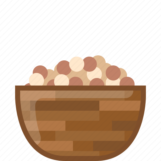 cooking, dish, orient, seasoning, spice, white pepper, yumminky icon