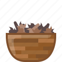 cloves, cooking, dish, orient, seasoning, spice, yumminky icon