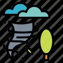 climate, cyclone, tornado, wind