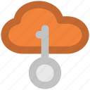 cloud computing, cloud identity, code symbol, network password, privacy code, security, verification icon