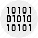 binary, bit coin, code, digital, encryption, safety, security