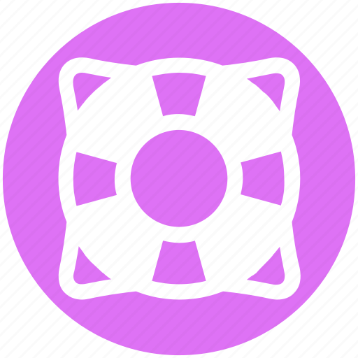 Guard, help, life, ocean, security, sos, tube icon - Download on Iconfinder