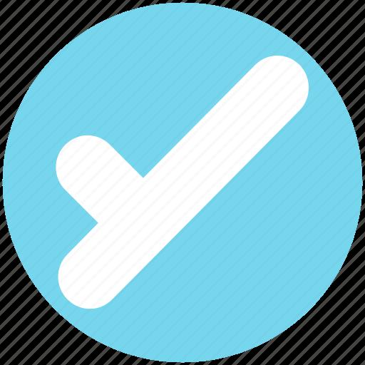 baton, nightstick, police baton, stick, truncheon icon