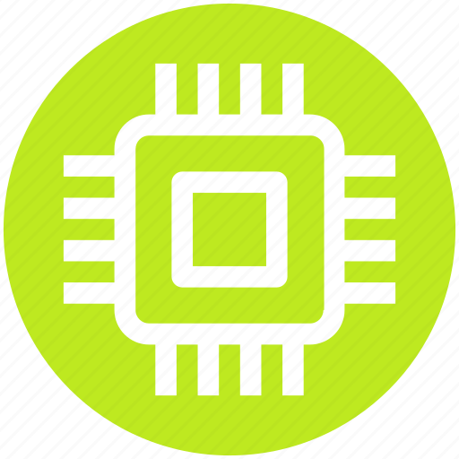 Cpu, gpu, guard, network, processor, security icon - Download on Iconfinder