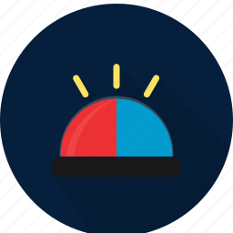alarm, alert, security, time, timer, wake icon