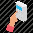 alarm control, alerting device, burglar alarm, electric alarm, security alarm icon