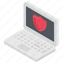 anti malware, antivirus, antivirus software, computer security, virus protection icon