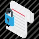 application encryption, data encryption, data security, document encryption, file encryption