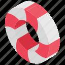 life buoy, life ring, lifeguard, lifesaver, saver ring
