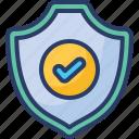 antivirus, backup, censored, interface, security, status, user