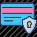 card, debit, gateway, online, payment, secure, transaction