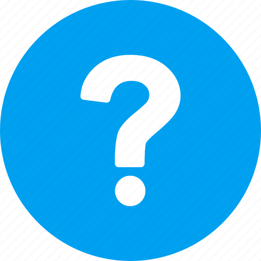 help, information, problem, query, question mark, status, support icon