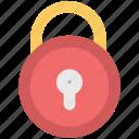 lock, locked, login, padlock, password, privacy, security