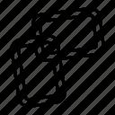link, building, hyperlink, seo, chain