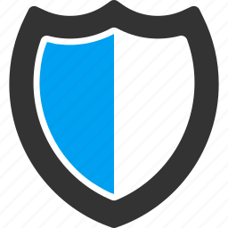 private, protect, protection, safety, secure, security, shield icon