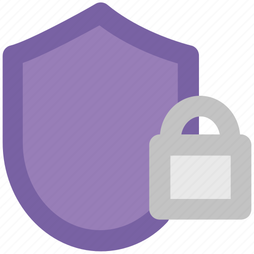 approved, guard, lock sign, protecting symbol, quality, security, shield icon