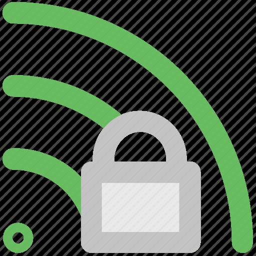 internet, internet access, network password, wifi password, wifi security, wifi zone, wireless network icon
