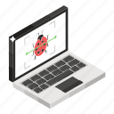 anti malware, bug detection, finding bug, malware scanner, virus scanner