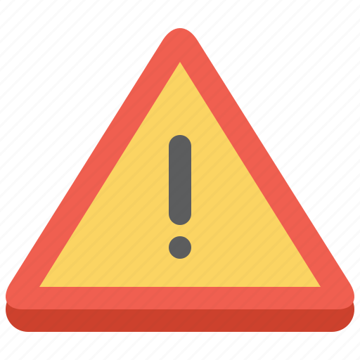 alarm, alert, attention, beware, caution, crime, danger, dangerous, error, exclamation, fire, hanger, hazard, information, internet, mark, message, point, red, risk, safety, secure, security, sign, signal, stop, traffic, triangle, trouble, warn, warning icon