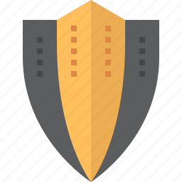 antivirus, defence, defense, emblem, firewall, guarantee, guard, guardian, infected, internet, malware, payment, police, privacy, private, protect, protection, riot, royal, safe, safeguard, safety, secure, security, shield, software, threat, warning, web icon