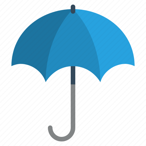 accessory, accident, business, comfort, danger, dangerous, forecast, handle, information, insurance, internet, meteo, meteorology, parasol, precipitation, protect, protection, rain, risk, safe, safety, secure, security, umbrella, weather icon