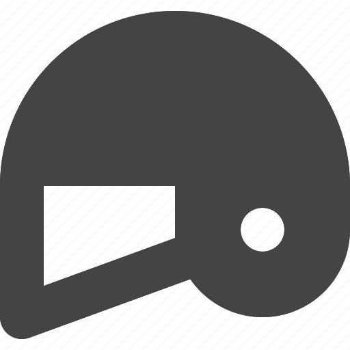helmet, motorcycle, safety, security icon