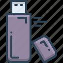 drive, flash, flash drive, pen, pen drive, storage, usb