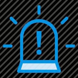 alert, battery, dead, error, missing, notfound icon