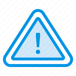 caution, error, mark, reject, security, warning, wrong icon