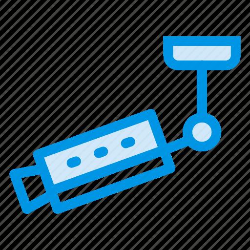 camera, cctv, cctvcamera, protection, secure, security, securitycamera icon