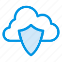 cloudcomputing, onlinesecurity, cloudsecurity, security, technology, cloud, shield