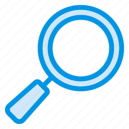 find, finder, glass, magnifier, magnify, magnifyglass, search icon