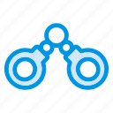 lock, locked, protect, secure, security icon