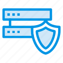 lock, protect, protection, safety, security, shield, shieldicon icon