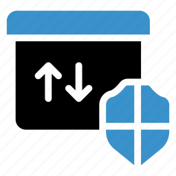 access, private, protect, protection, safe, securefolder, security icon