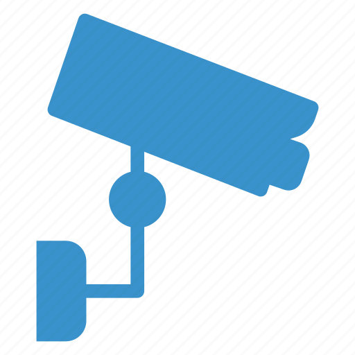 cam, camera, cctv, protection, secure, security, video icon