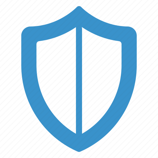 antivirus, protect, protected, protection, safety, security, shield icon