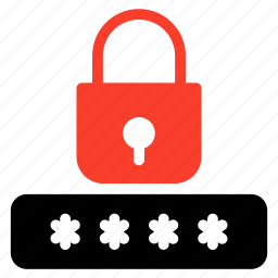 lock, lockedfolder, padlock, protect, securefolder, security, userblock icon