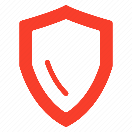 locked, protect, protection, safe, safety, security, shield icon